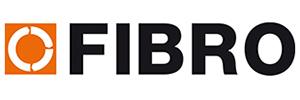 6 Fibro