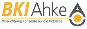 8-BKI-AHKE2